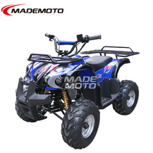 cheap price 50cc ce approved used atv for sale