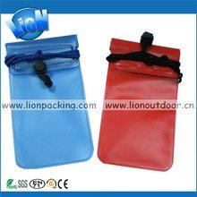 Low price antique waterproof bag phone