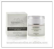 nuevo producto natural negro parablanquearlapiel jiaoli crema de día y noche crema para cosméticos cuidado de la piel crema