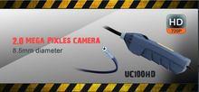Design hot-sale worlds smallest hd digital video camera