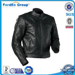 custom motorcycle leather jacket motorcycle