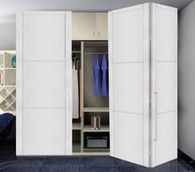 hot sell folding wardrobe