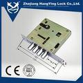 Preços baratos alta Sercurity CE Certificated bloqueio mecânico corpo