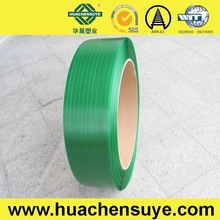Box Packing Polyester Plastic Strip/PET strip