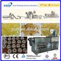 Automática de pasta macarrones línea de producción/máquina para hacer pasta/masa de la máquina de procesamiento