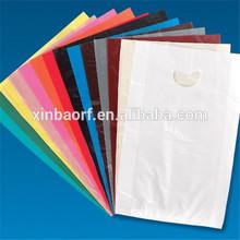new design top grade coffee tea bags