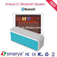 hot sale bluetooth speaker, sale bluetooth mini speaker, bluetooth woofer speaker
