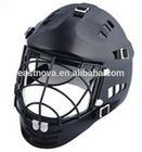Eastnova SPHI-001 ice hockey goalie equipment