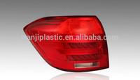 LED Rear Lamp for 2008-2011 Highlander LED Tail light