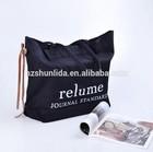 2014 eco friendly custom tote bag manufacturer