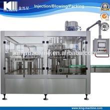 Water Bottling / Filling Equipment