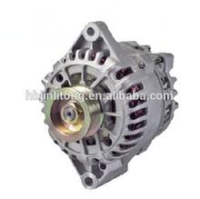 Auto alternators/Ford alternator OE No.: 1-2421-21FD-2