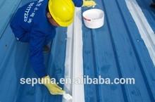 Water-based Multi Purpose Waterproof Coating