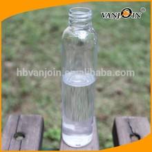 พลาสติกบรรจุภัณฑ์เครื่องดื่ม/น้ำผลไม้/น้ำดื่มบรรจุขวดในประเทศจีน