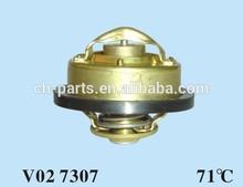 High Quality Thermostat For VOLVO V027307