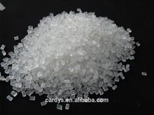 Prime virgin abs resin price, abs granules/ resin D)