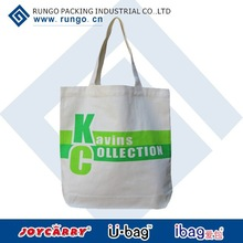 ladies cotton hand bag, nepal cotton bags wholesale
