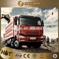 20 25 ton ton ton 30 camiones volquete volquete camión volquete camión tirón