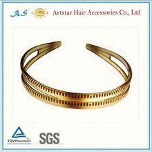 mini hair band