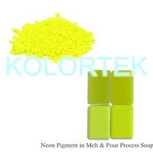 Natural Soap Colorants, Soap Essential Ingredient, Soap Pigments