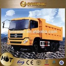 Hot selling Foton Auman GTL 9 Series 6X4 DUMP TRUCK