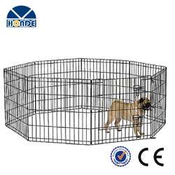 2014 New Design Hot Sale High End Top Quality Small Pet Cages
