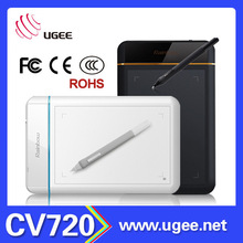 Ugee CV720 8 inch windows tablet kids electronic writing pad