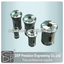 High precision tools, Hot holder, Miyano collet