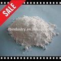 vendita calda ossido di zinco unguento offerta di fabbrica direttamente