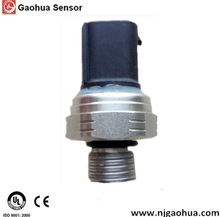 For Injection Machine - Pressure Sensor - GHPM50