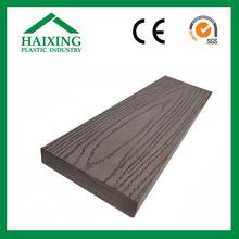 price wpc flooring wood tiles wall panel tiles for villa wood CE,SGS,ani-UV