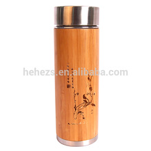 professional vacuum flask keeps drinks hot ad cold cheap price