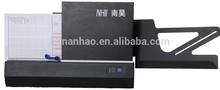 Optical mark reader(OMR S50FDA)