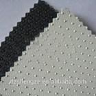 60 mil HDPE liner waterproofing material
