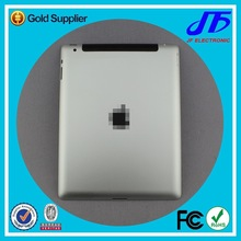 replacement back cover for ipad 2 wifi or 3G version