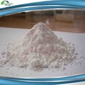 dióxido de titanio de la clasificación de lomon r996