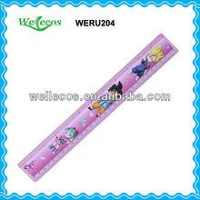 Plastic Ruler 30 CM Size