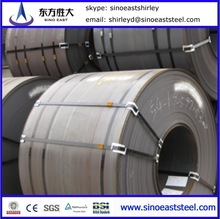 Hot !! Coil mill supply standard mild steel hot rolled coil ss400b factory price made in china