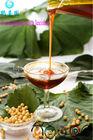 HALAL Certified Non-GMO Soya Lecithin Liquid