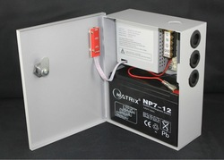 security power supply,DC 12V 3A Uninterruptible Power Supply