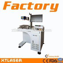 *Fiber laser marking, label printing machine manufacturer, fiber laser marking machine*