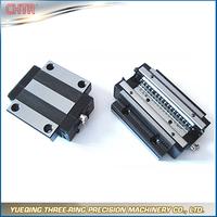 CHTR GCr15 TRH Hot Sale Buffing Machine Parts
