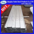 Carbon Steel I Beam/I Beams for sale SKYPE:NOBELSTEEL MOBILE TEL:+86 15965325327