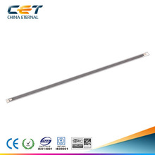 RM2-0639-HEAT Printer spare parts Heating Element 220V(OEM) compatible with LaserJet PRO M435nw/701n/706n
