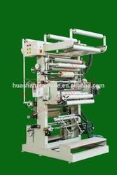 four color plastic bag printing machine,rotogravure printing machiner for 4 color,Intaglio Printing Press machine