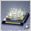 انجكور وات، كمبوديا، تذكارية تايلاند، مخصص هدية مجموعة، jy30