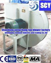 2014 Hot!! r410a air conditioner