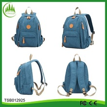 Hot Selling China Supplier Wholesale Personalized School Bag