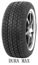 LT tyre LT235/75R15 import export tires from China