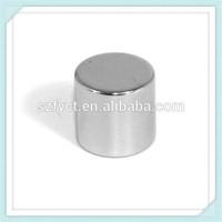 high power magnet super permanent magnetic motor sale